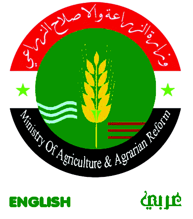 agriculture syrie